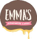 Emma's Homemade Cakes