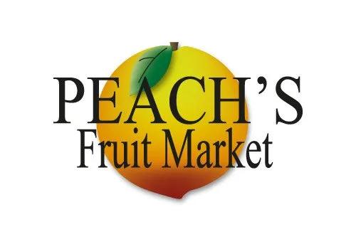 Peach's