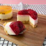 cheesecake-red-yellow-1