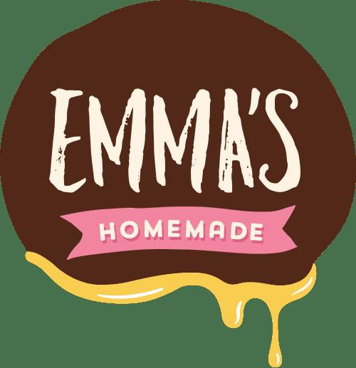 emmas-hoemmade-logo