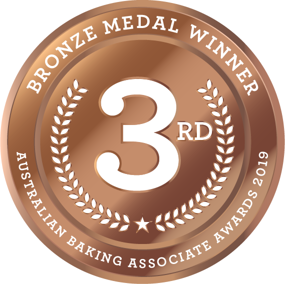 medal-bronze-abaa-2019