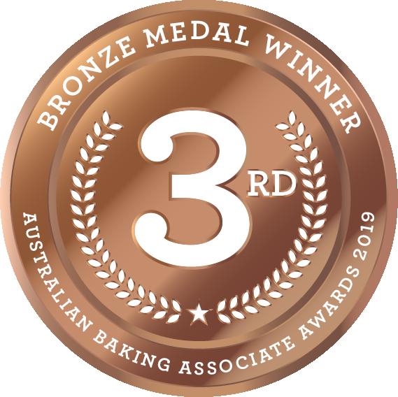 medal-bronze-abaa-2019
