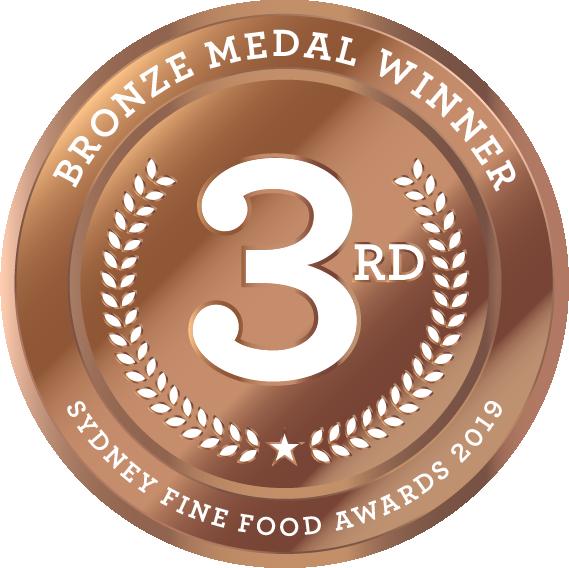 medal-bronze-sffa-2019