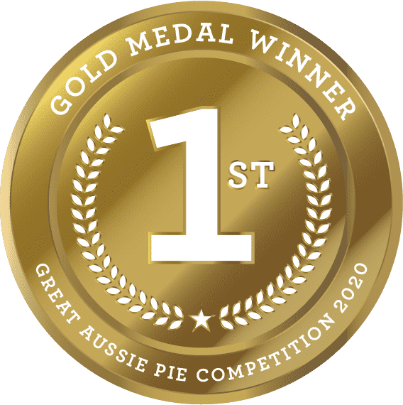 https://www.emmashomemadecakes.com.au/wp-content/uploads/2020/10/medal-gold-great-aussie-pie-comp-1.png