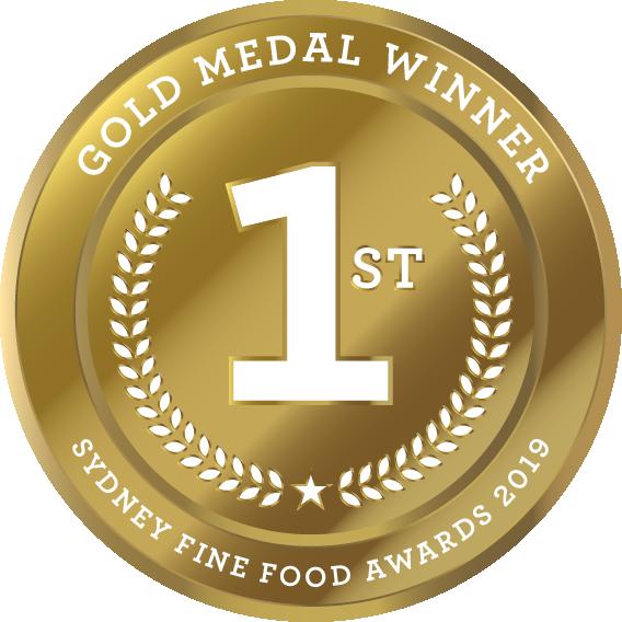 medal-gold-sffa-2019
