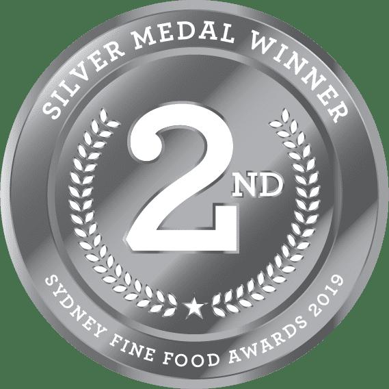 medal-silver-sffa-2019