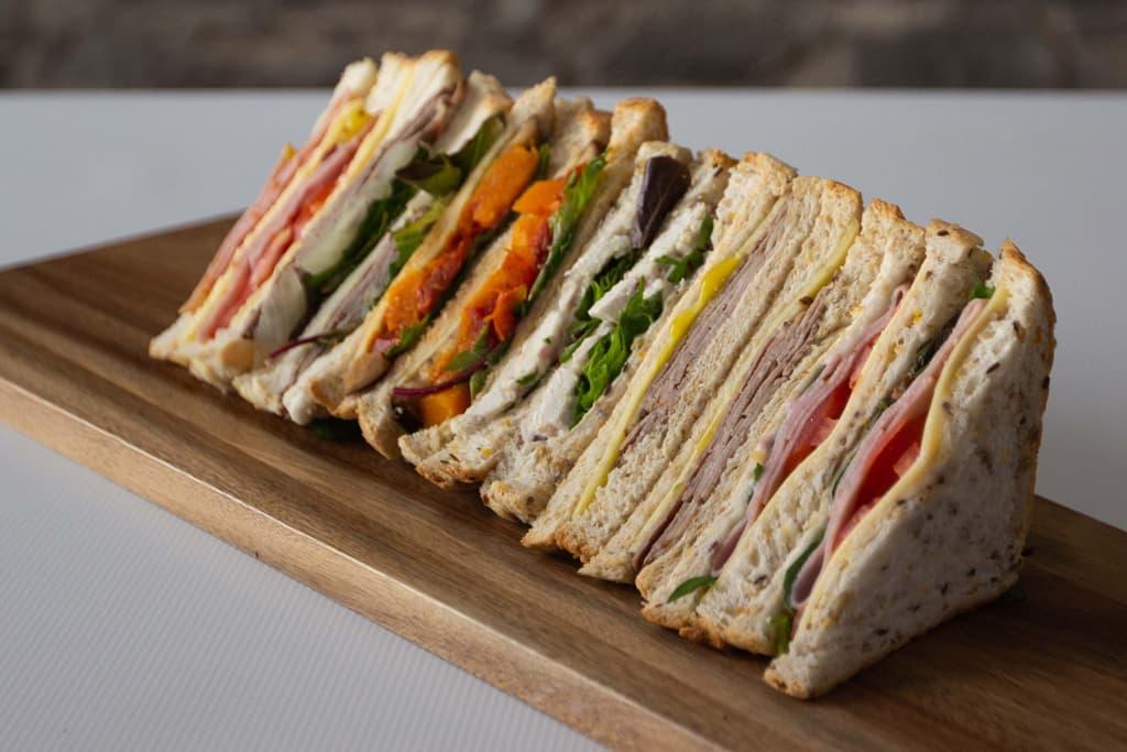 sandwiches-1024w