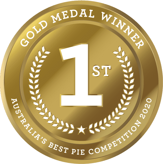 https://www.emmashomemadecakes.com.au/wp-content/uploads/2020/11/medal-gold-aus-best-pie-comp-2020.png