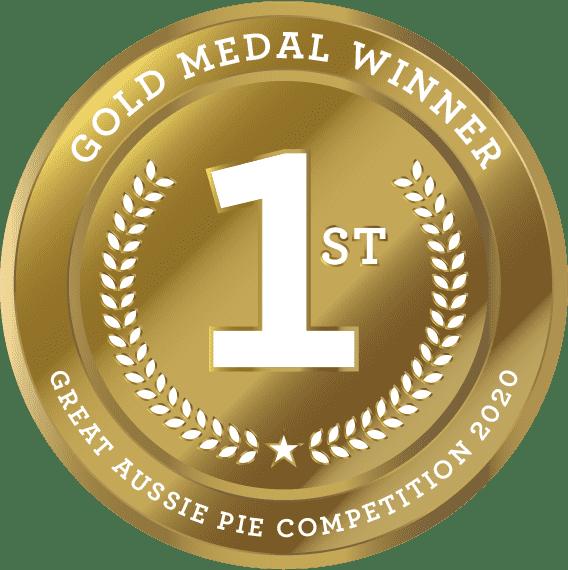 medal-gold-great-aussie-pie-comp