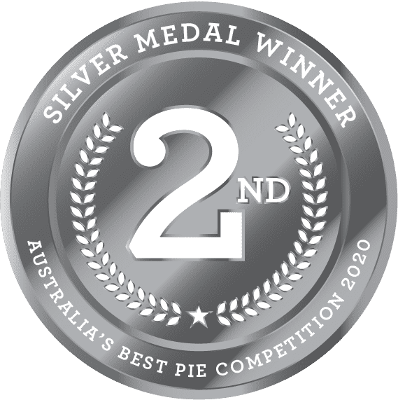 medal-silver-aus-best-pie-comp-2020