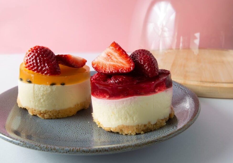 cheesecake-red-yellow-4