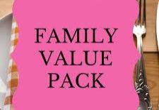 familypack