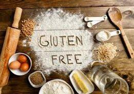 glutenfree_3867bb3a-f404-4ae3-8746-0f2ad7a042e2